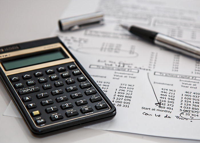 Should You Hire a CPA to Do Your Taxes?